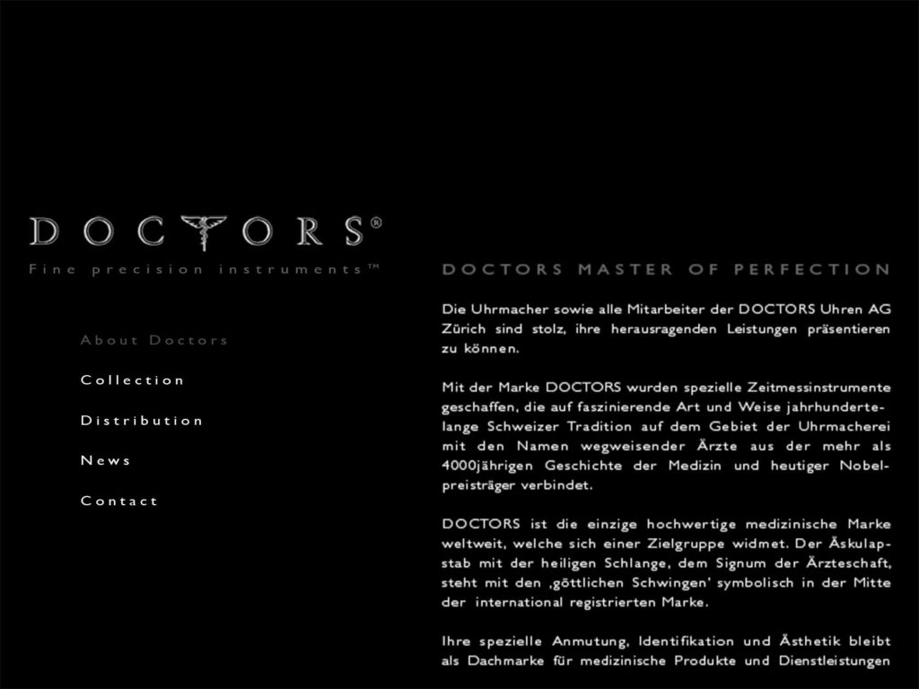 about_doctors-kopie