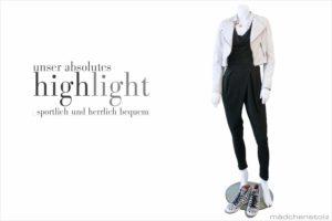 highlight_7_b