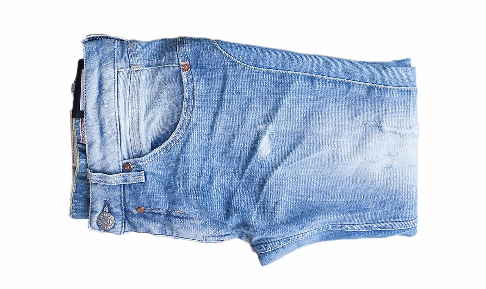 jeans_4_2