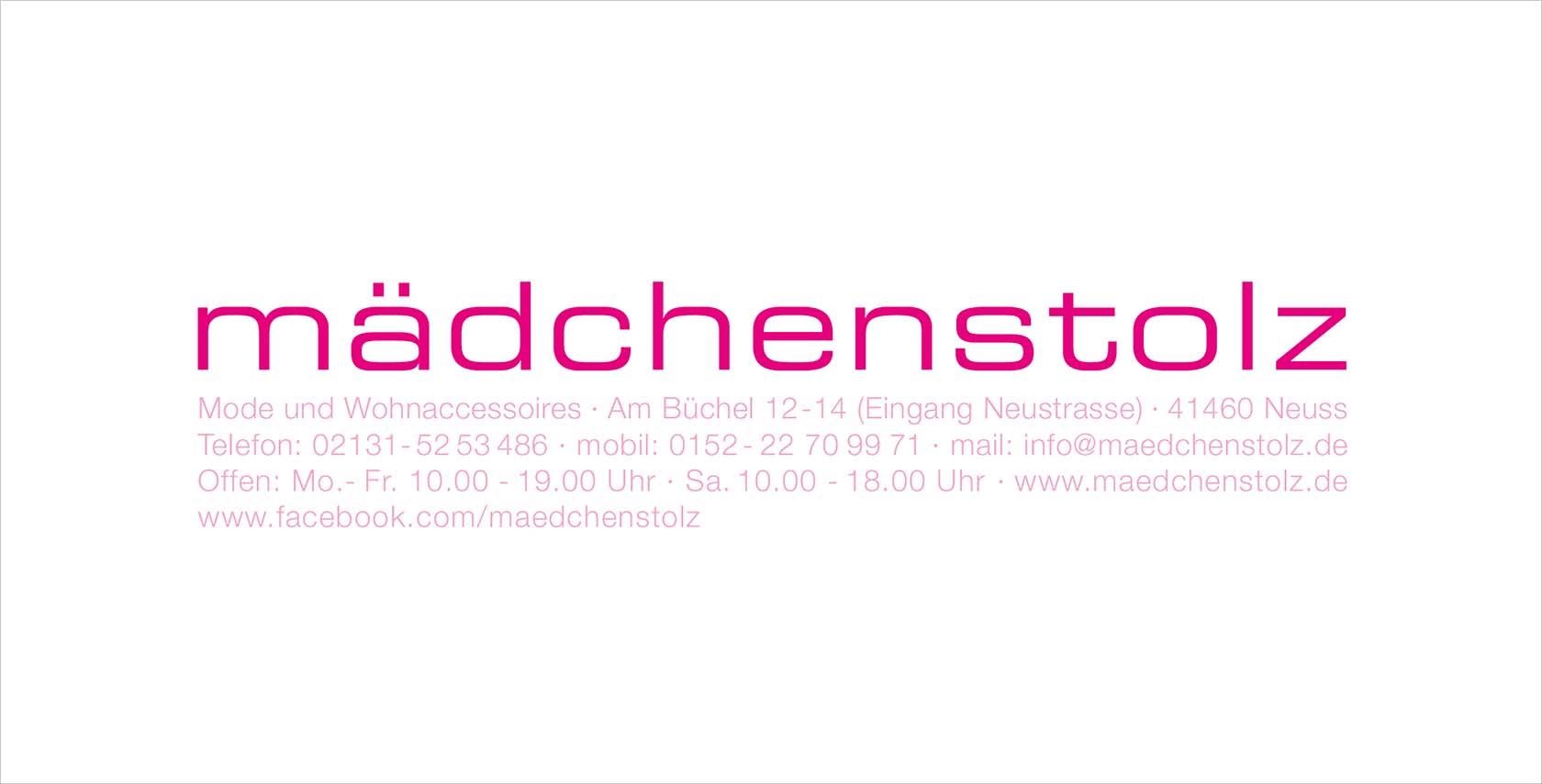 maedchenstolz_postk