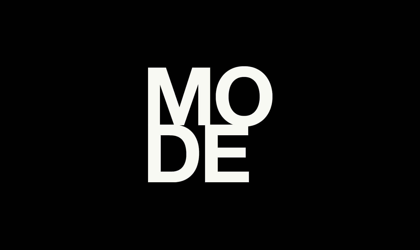 mode_1_2