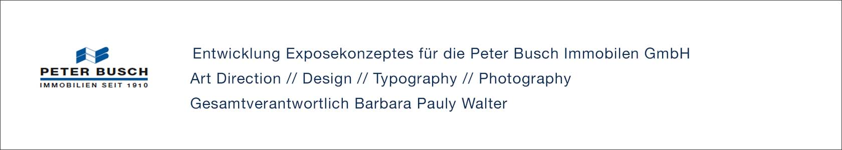 pbi_erlaeuterung2