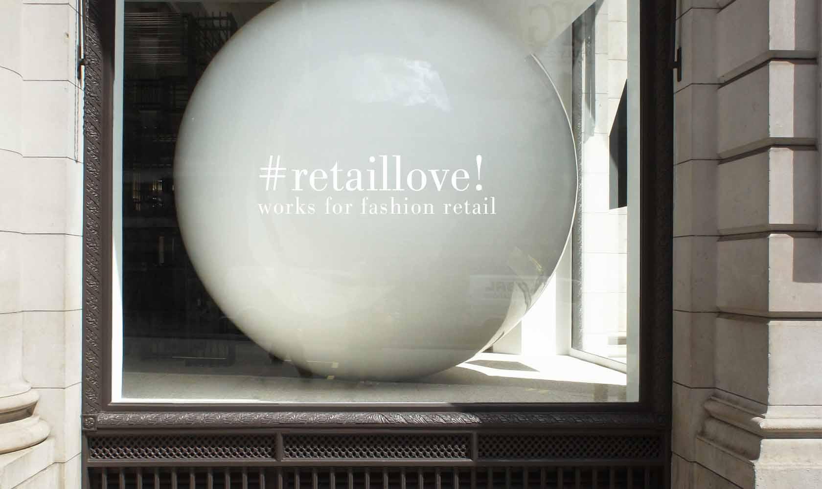 retail__love_2b