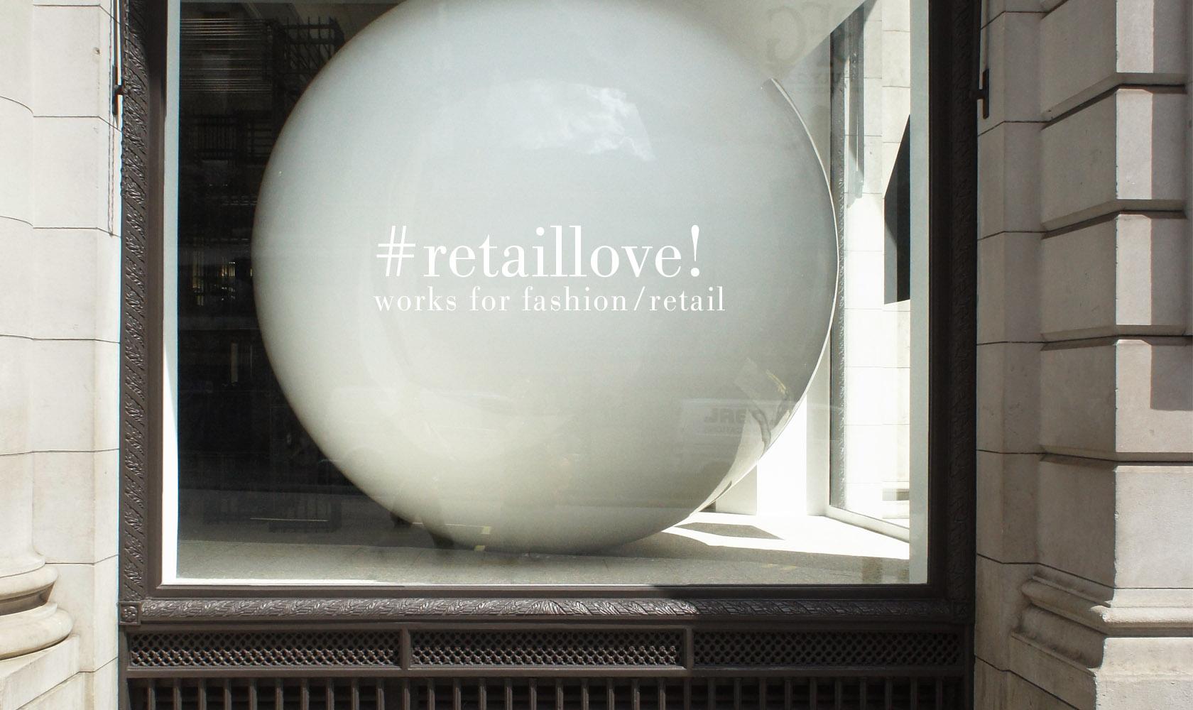 retail__love_2c2