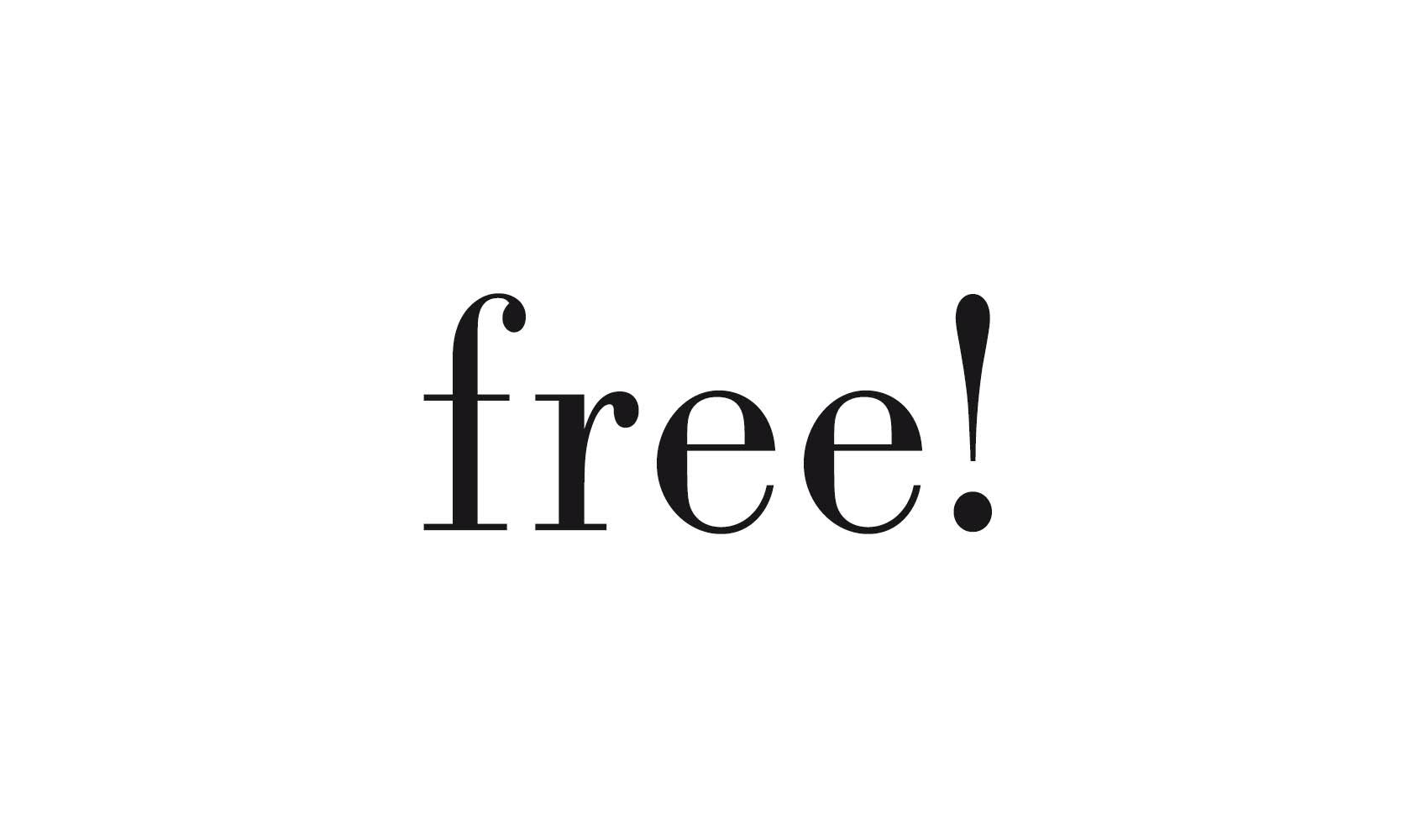 free_ow