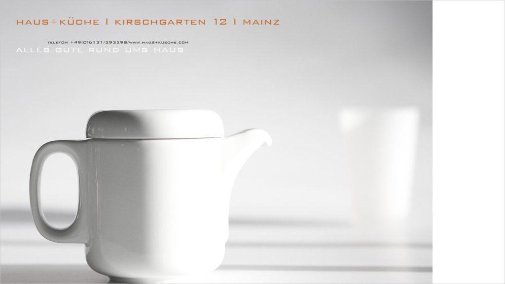 haus_kueche_29_1