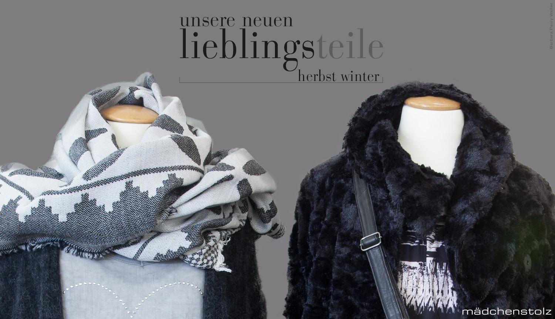 lieblingsteil_a_3
