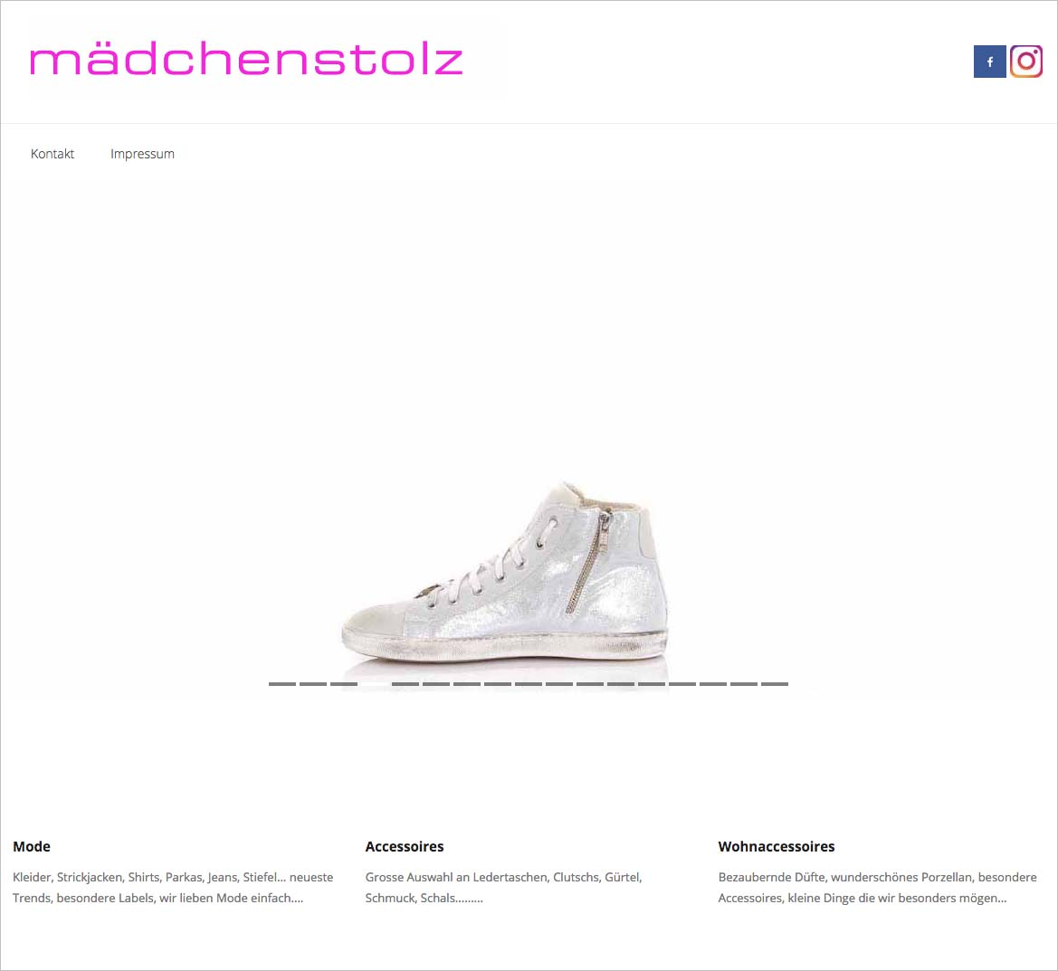 maedchenstolz_website_1