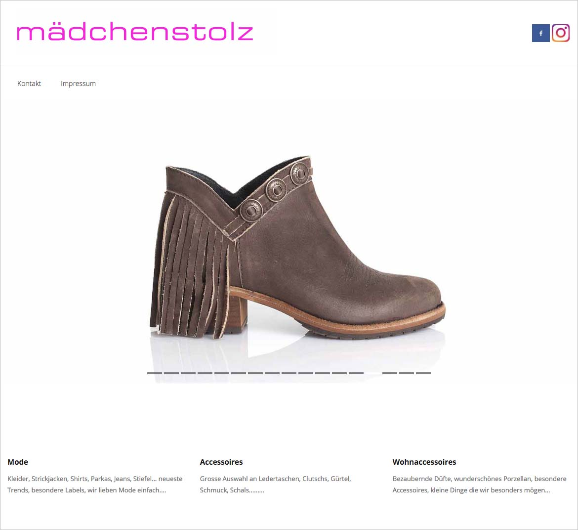 maedchenstolz_website_2