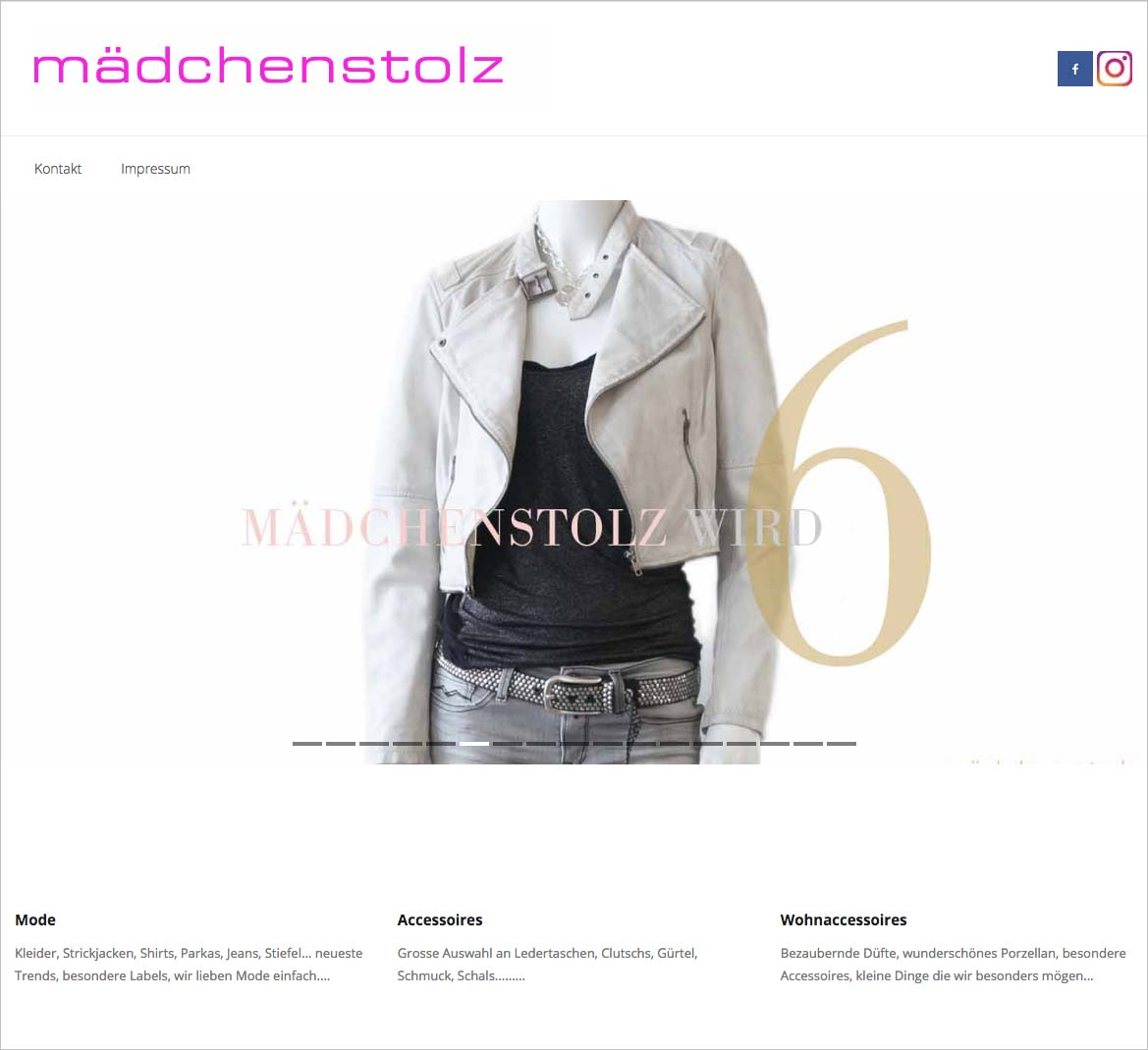maedchenstolz_website_3b