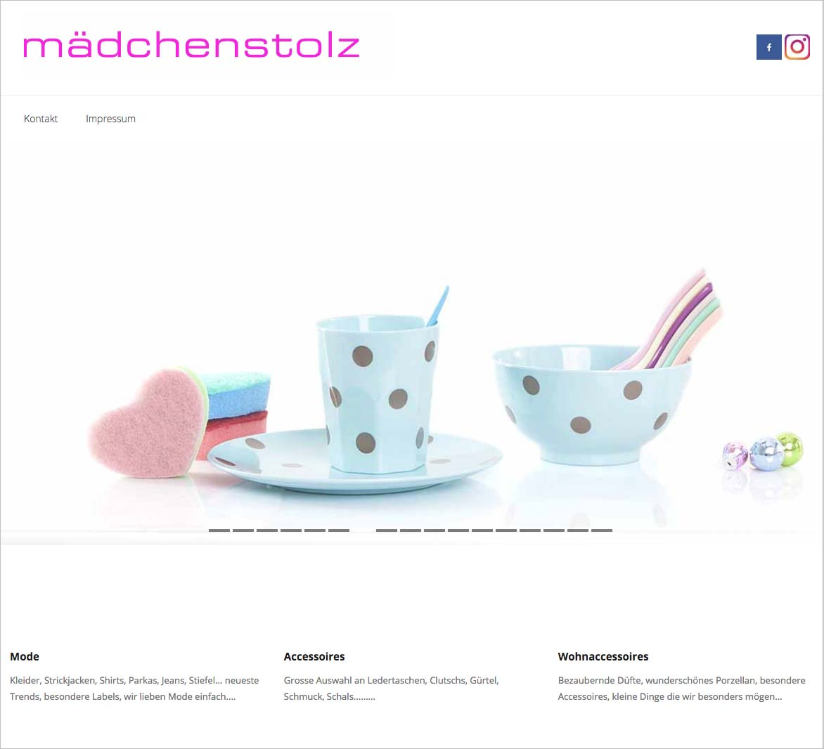 maedchenstolz_website_4