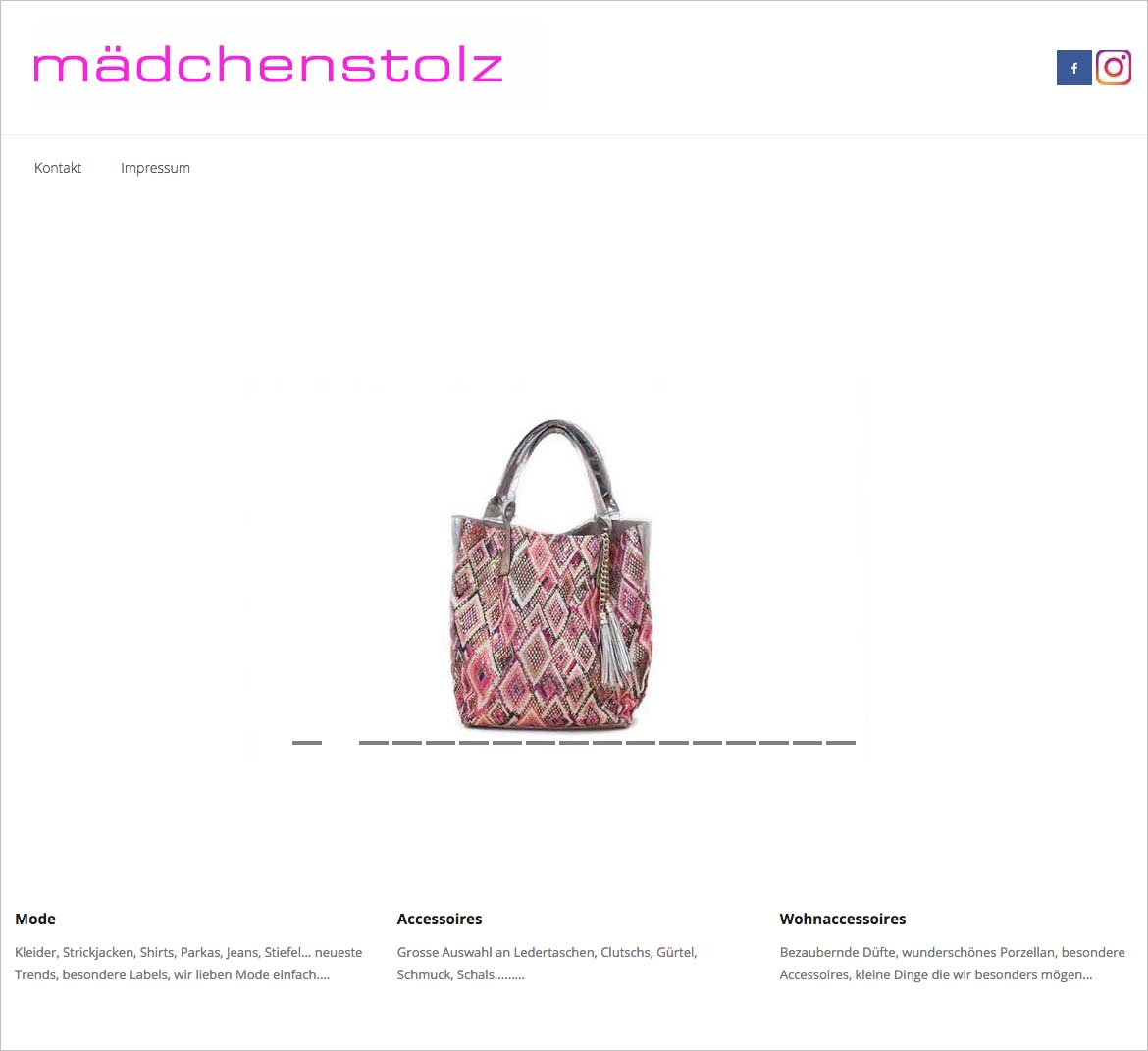 maedchenstolz_website_4b