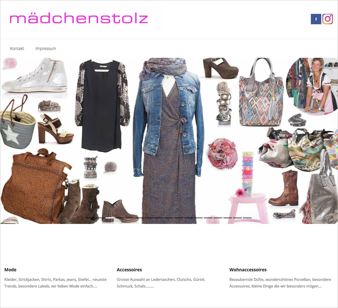 maedchenstolz_website_6