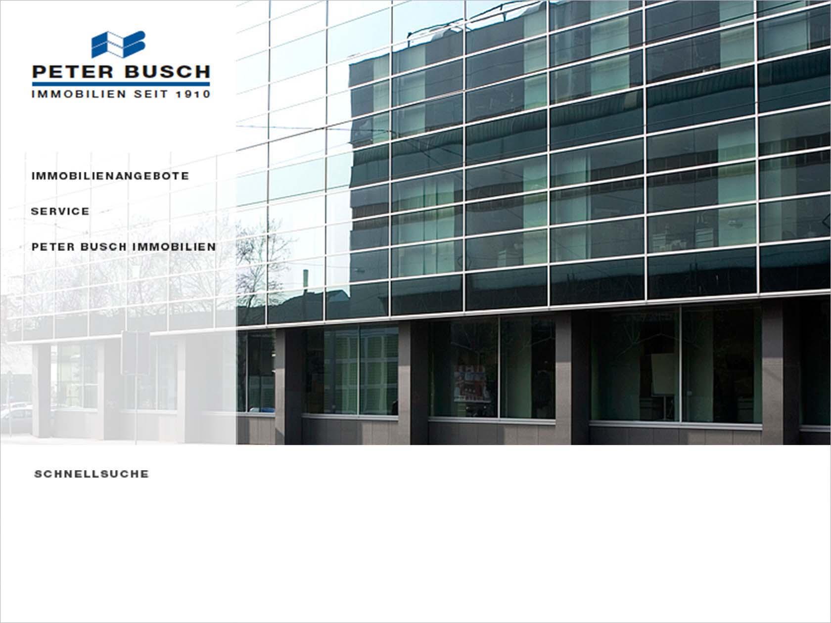 website_6a
