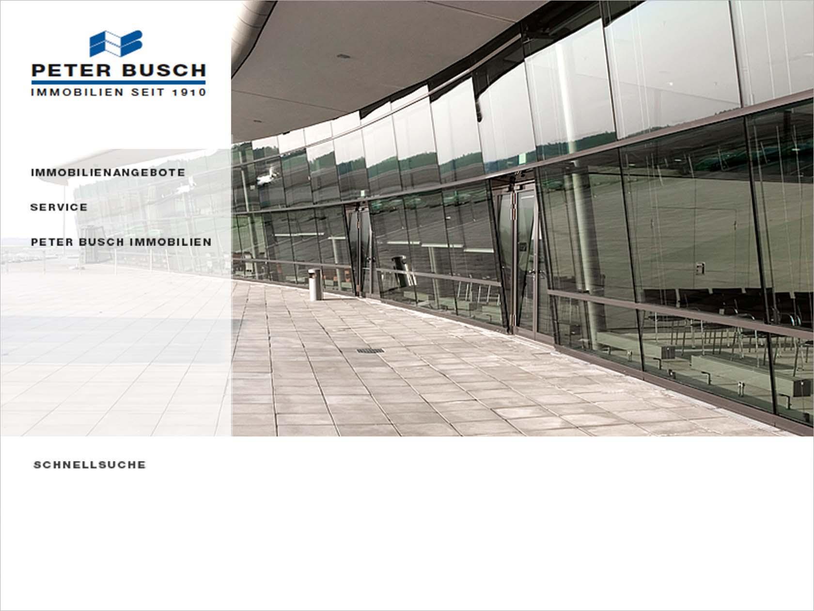 website_9a