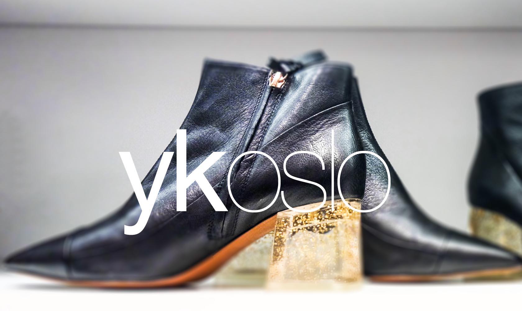 ykoslo__10