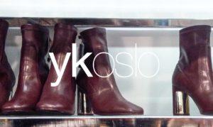 ykoslo__12