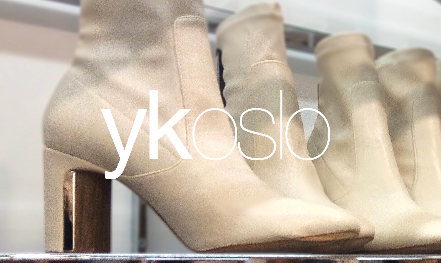 ykoslo__2