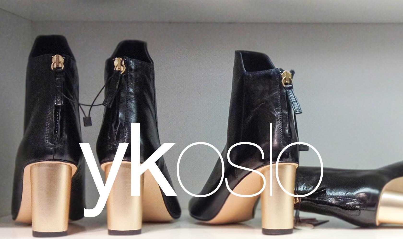 ykoslo__3