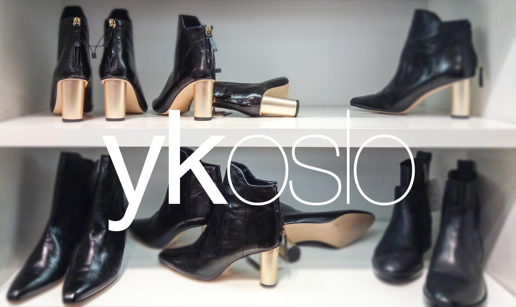 ykoslo__6