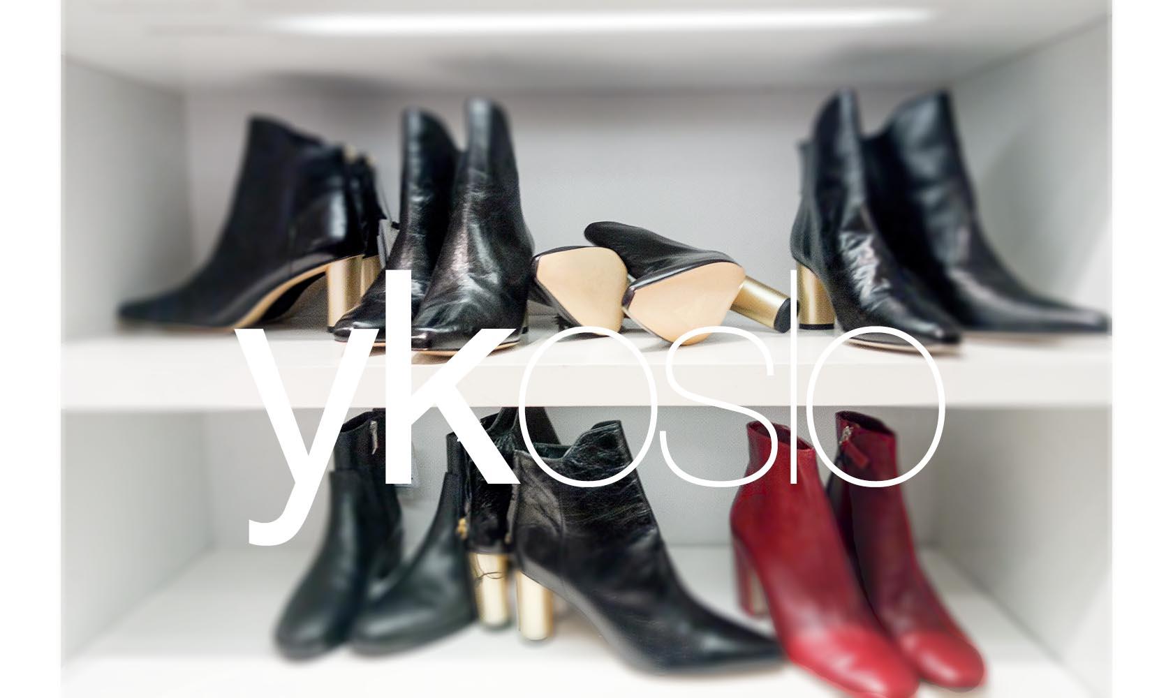 ykoslo__7