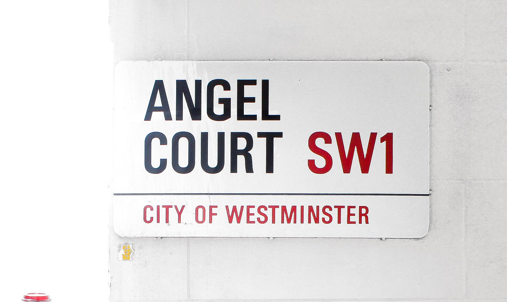 Angel Court