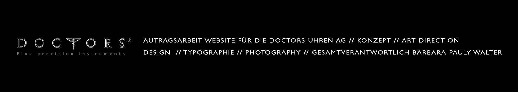 doctors_erlaeuterungen_1