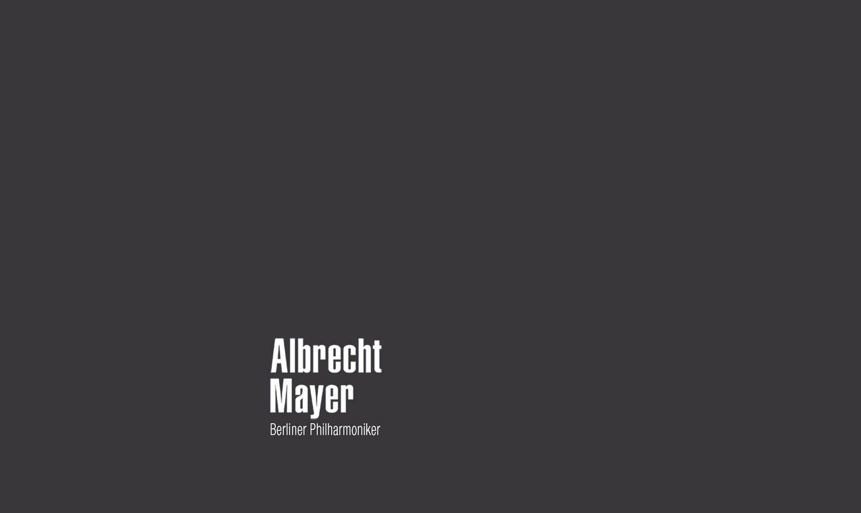 texttafel_albrecht