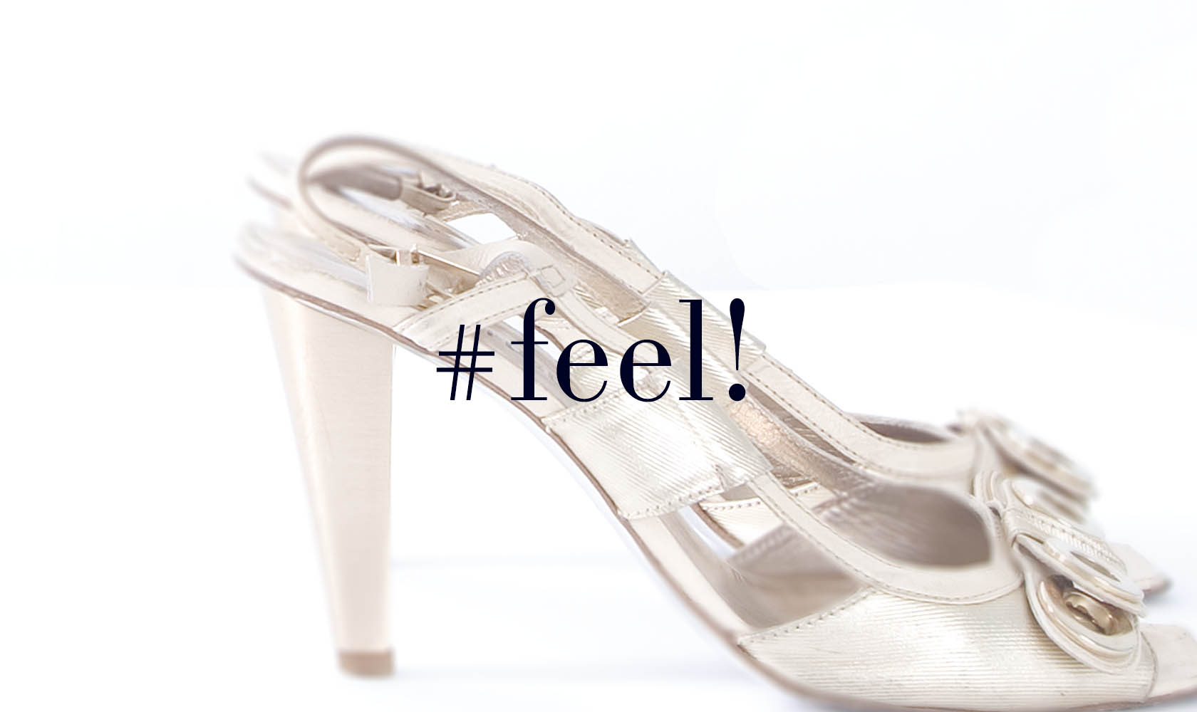 feel_3