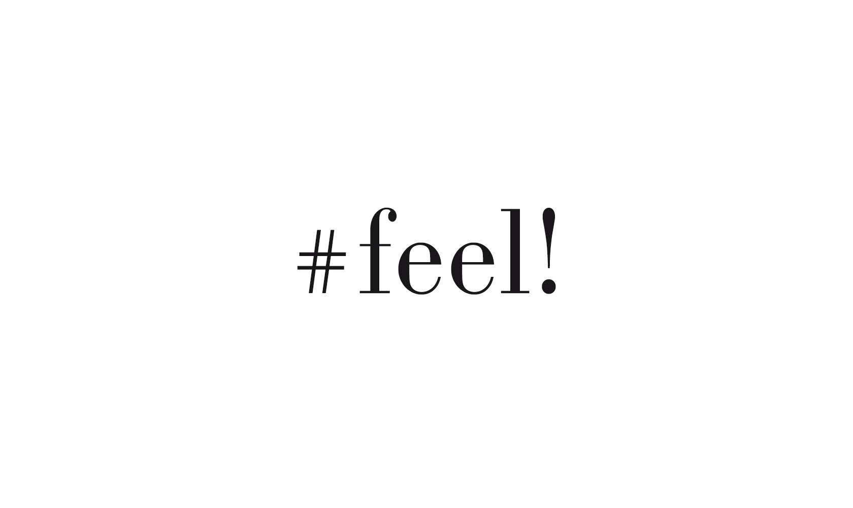 feel_grau4