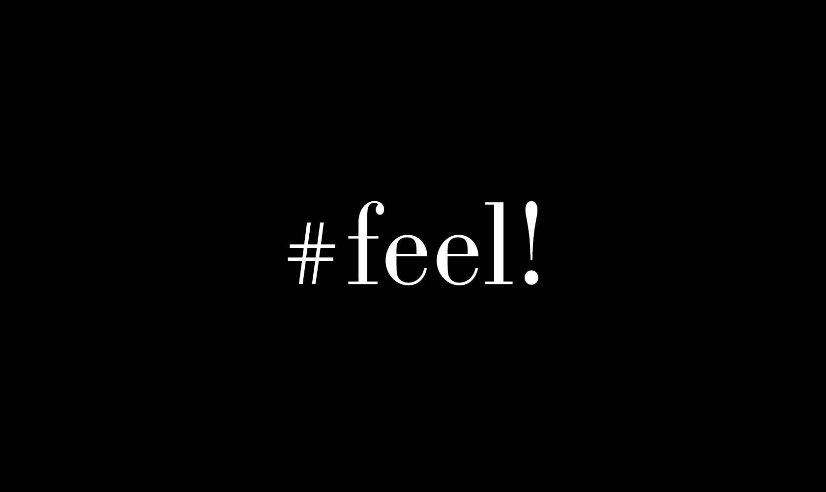 feel_grau5