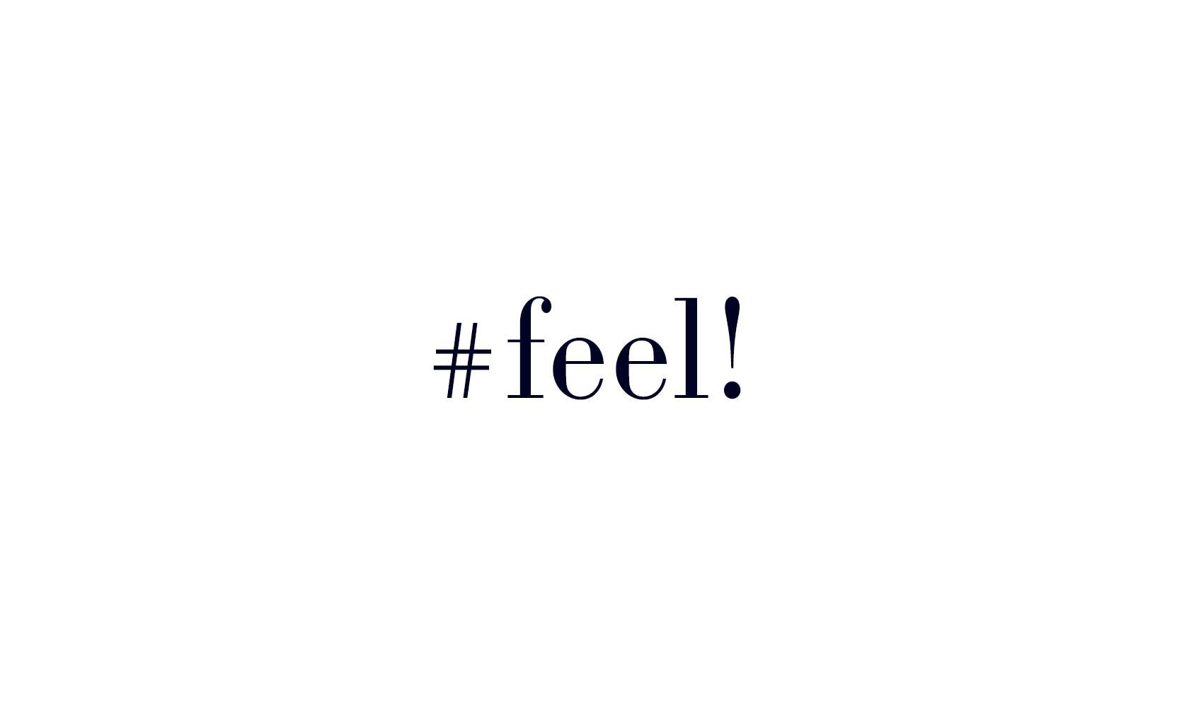 feel_weiss2