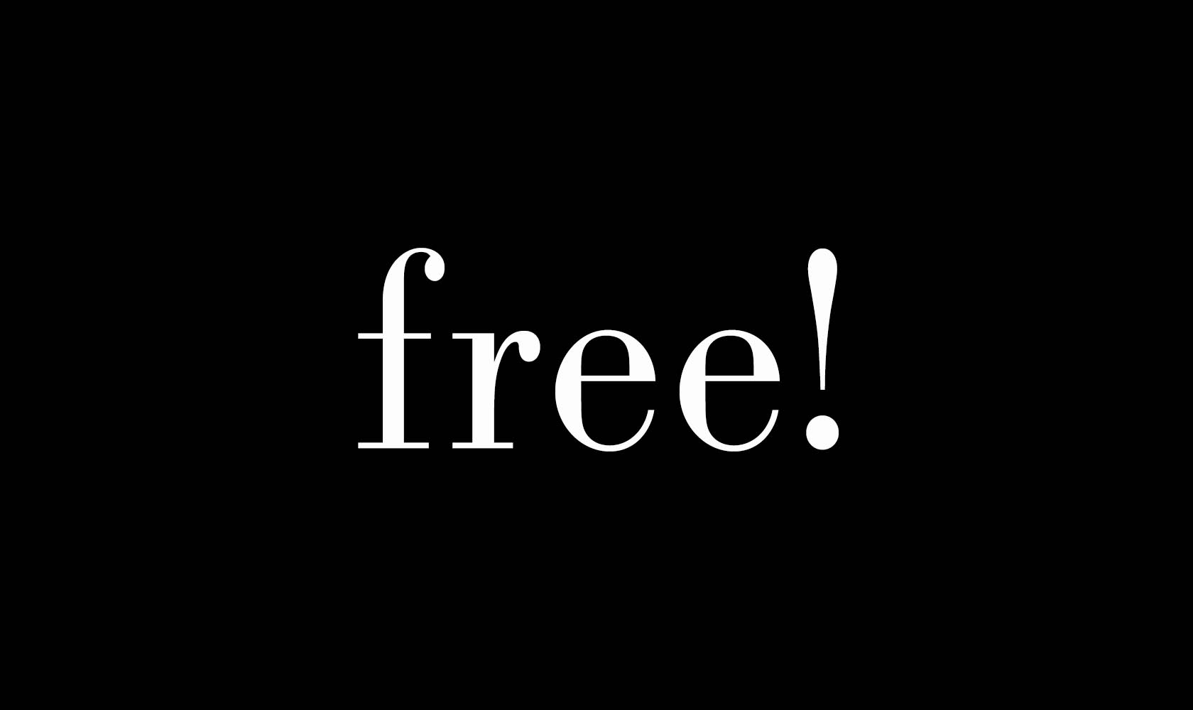 free_o