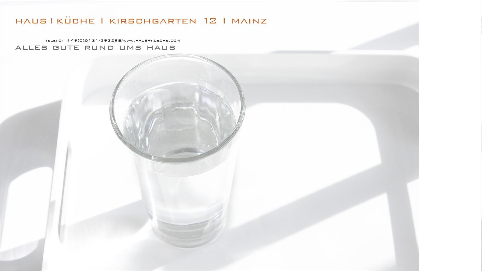haus_kueche_6-_1