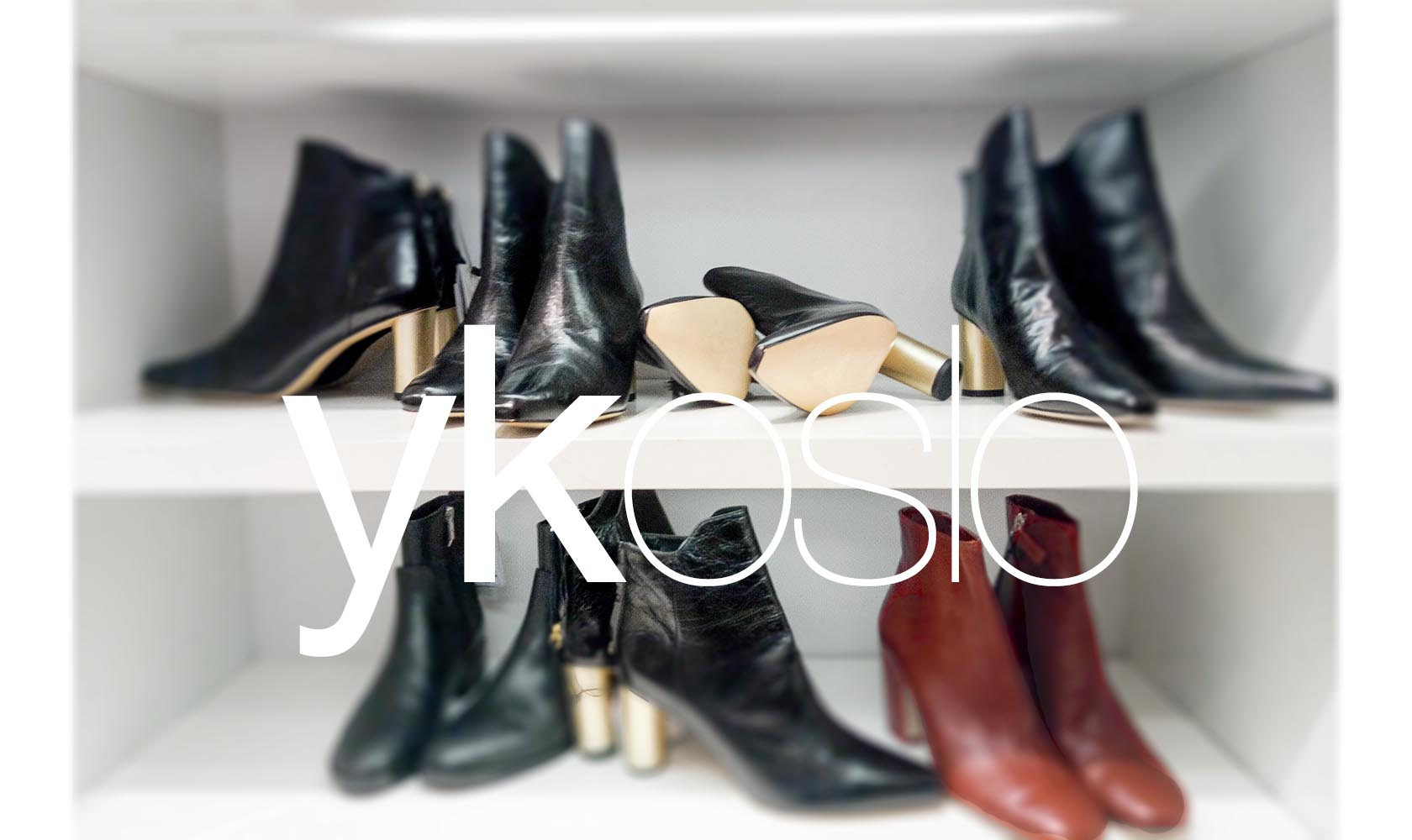 ykoslo__7c